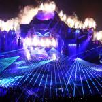 Tomorrowland Brasil agota sus entradas en 3 horas