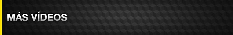 mas-videos-banner