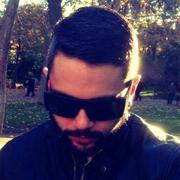 foto de DJ ARTI