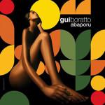(KOMPAKTCD115) Gui Boratto – Abaporu