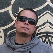 foto de DJ DESTRO