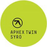 (WARP247) Aphex Twin – Syro