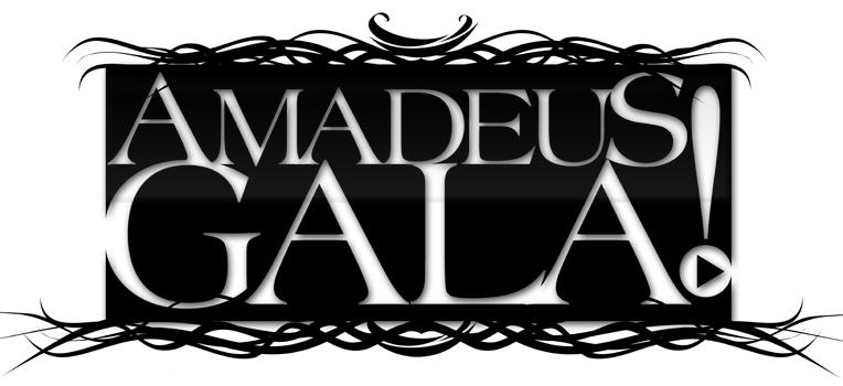 AMADEUS GALA