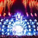 UNITED WE DANCE el Aftermovie oficial del Ultra Miami 2014