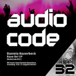 (ACR032) DANIELA HAVERBECK, O.B.I. & JULYUKIE –  RAVE ON