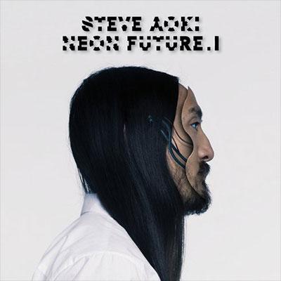 (UL5317) Steve Aoki – Neon Future I