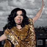 El productor venezolano ARCA antes conocido como Nuuro trabajará con Björk