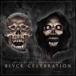 (SBHM038) Counterstrike, Faces of Def – BLVCK CELEBRATION