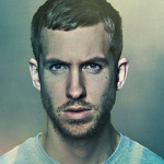 Vídeo – Calvin Harris – «Slow Acid»