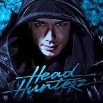 El dj de Hardstyle HeadHunterz reedita 60 de sus tracks antiguos.