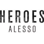 "Vídeo – Alesso ft. Tove Lo ""Heroes (We Could Be)"""