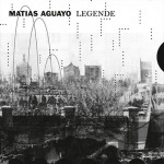 (KOMPAKT309) Mathias Aguayo – Legende
