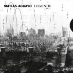 (KOMPAKT309) Mathias Aguayo – Legende