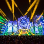 Aftermovie – Let It Roll, un mega festival de Drum & Bass