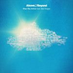 (ANJ317RD2) ABOVE & BEYOND, LOGISTICS, ALEX VARGAS – BLUE SKY ACTION (REMIXES)