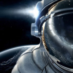 La NASA tiene su librería de sonidos gratis