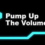 Documental – Pump Up The Volume: The History of House Music