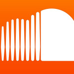 10 consejos para optimizar tu perfil de Soundcloud