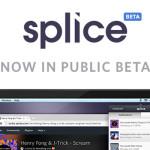 Splice promete revolucionar la colaboración en producción musical.