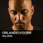 ORLANDO VOORN – Mayo 2014