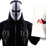 Zardonic con nuevo EP en un Major Label