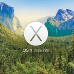 OS X Yosemite para Músicos y DJs
