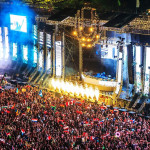 Vídeo – Ultra europe 2014 ya tiene aftermovie oficial