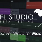 Vídeo – FL STUDIO 12 en 2015 compatible para MAC