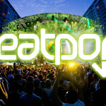 BEATPORT LANZARÁ STREAMING PARA 2015