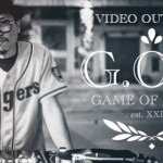 Vídeo – B.TWO – G.O.D (Game of Death)