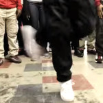 "Documental –  ""I´M TRYNA TELL YA"" documenta la escena Footwork de chicago"