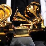Vídeos – Conoce a los nominados electrónicos al Grammy