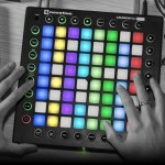 VIDEO – NUEVO LAUNCHPAD PRO DE NOVATION