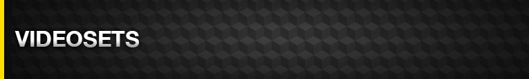 banner-djp-videos