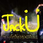 AUDIO + VIDEO – SKRILLEX Y DIPLO (JACK-Ü) EN AÑO NUEVO EN NUEVA YORK