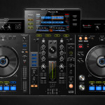 VIDEO – PIONEER XDJ-RX EL PRIMER CONTROLADOR SIN LAPTOP CON REKORDBOX!