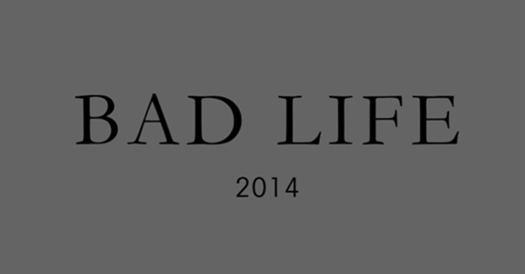 BAD LIFE RECORDS LANZA COMPILADO GRATIS