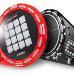 VIDEO – CASIO LANZA LOS XW-DJ1 Y XW-PD1