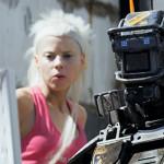 Trailer – Los Die Antwoord llegan a Hollywood con «Chappie»