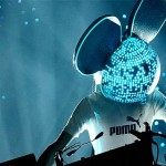 VIDEO – DEADMAU5 PRESENTA VIDEO CONSTRUYENDO SINTE MODULAR