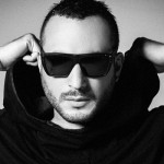 VIDEO – LOCO DICE ROMPE RECORD CON SET DE 24 HORAS
