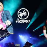 VIDEO – THE PRODIGY CON NUEVO ÁLBUM