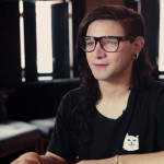 VIDEO – DOCUMENTAL SKRILLEX Y SUS COLABORADORES EN EL SUPERJAM