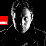 VIDEO – UMEK & WAKA FLOCKA FLAME «CHEEZIN»