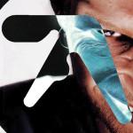 Aphex Twin, Tiësto y Clean Bandit reciben el Grammy