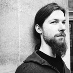 DESCARGA GRATIS 110 CANCIONES DE APHEX TWIN