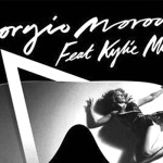 "VIDEO – GIORGIO MORODER FEAT KYLIE MINOGUE ""RIGHT HERE, RIGHT NOW"""