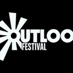 VIDEO – OUTLOOK FESTIVAL 2015