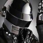 VIDEO – THOMAS BANGALTER DE DAFT PUNK APARECE EN LARGOMETRAJE