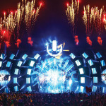ULTRA MUSIC FESTIVAL 2015 ANUNCIA 2DO LINE-UP